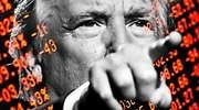 Trump incrementa todos los aranceles a China en un 5% en plena escalada de la guerra comercial