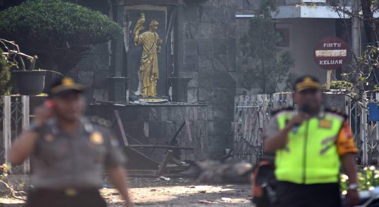 indonesia-ataques-13-mayo.jpg