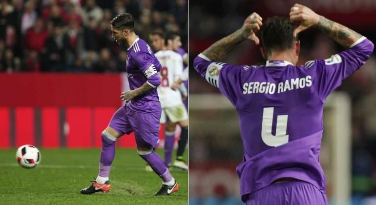Montaje-Sergio-Ramos-Penalti-Panenka-celebracion-Sevilla-reuters-2017.jpg
