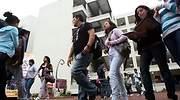 Congreso propone congelar pensiones de colegios y universidades