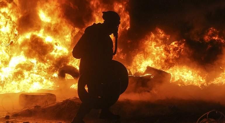 ucrania-conflicto-reuters.jpg