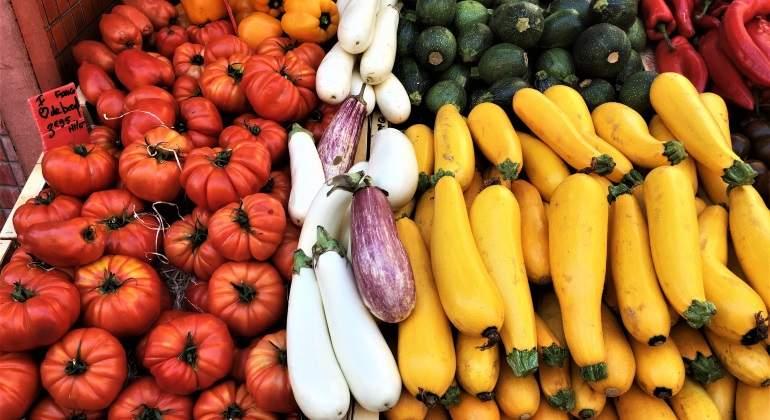 verduras-getty.jpg