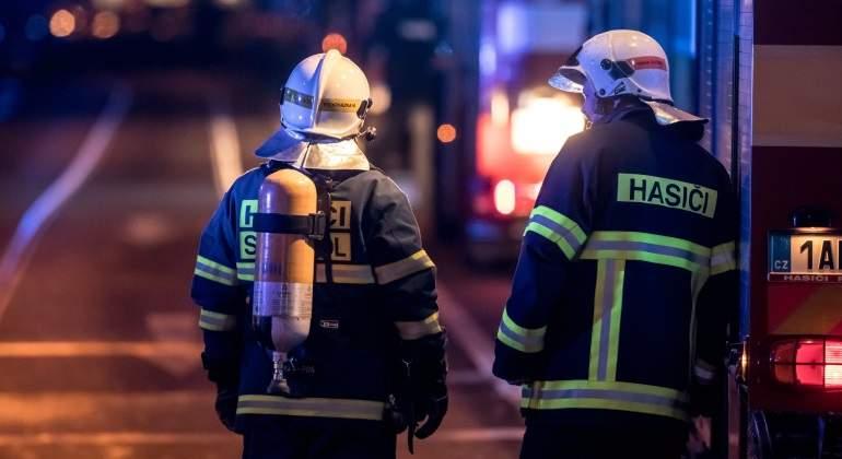 bomberos-praga.jpg