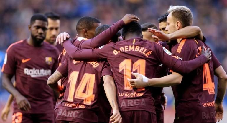 barcelona-2018-celebra-deportivo-reuters.jpg