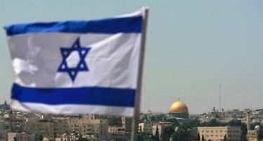 Israel pone el mismo cebo que Irlanda para intentar robar empresas al resto del mundo