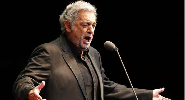 placido-domingo-efe_770.jpg