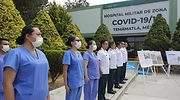 Hospital-militar-Coronavirus.jpg