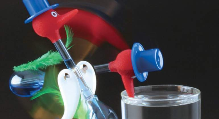 drinking-bird-toy-5.jpg