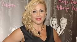 Raquel Mosquera podría ir a los Tribunales