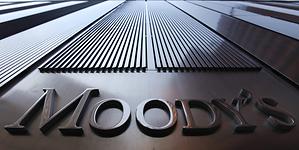moodys reuters 770.png