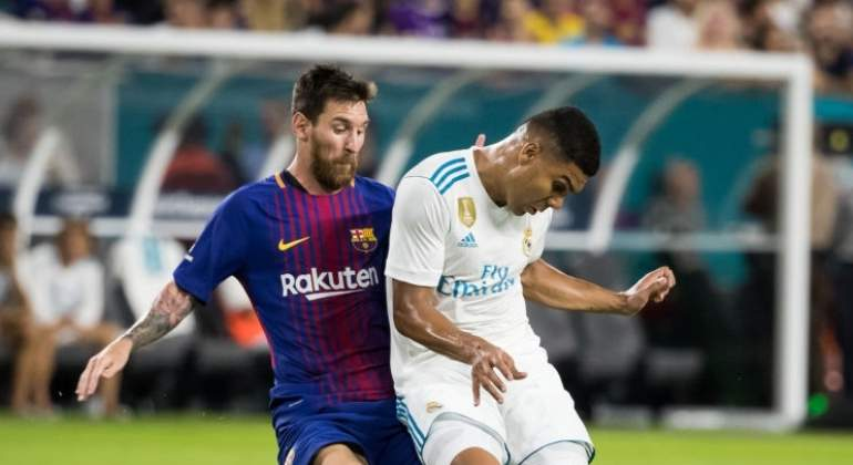 barcelona-madrid-getty-messi-casemiro.jpg