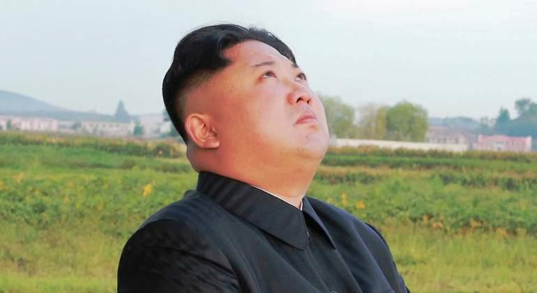 Corea del Norte responde a EEUU con sus misiles balísticos
