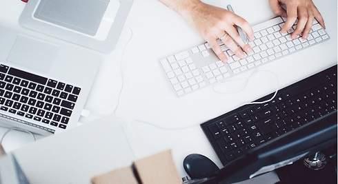 Claves para controlar el estrés en el trabajo