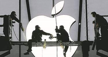 EEUU carga contra Bruselas por la investigación fiscal a Apple y Amazon