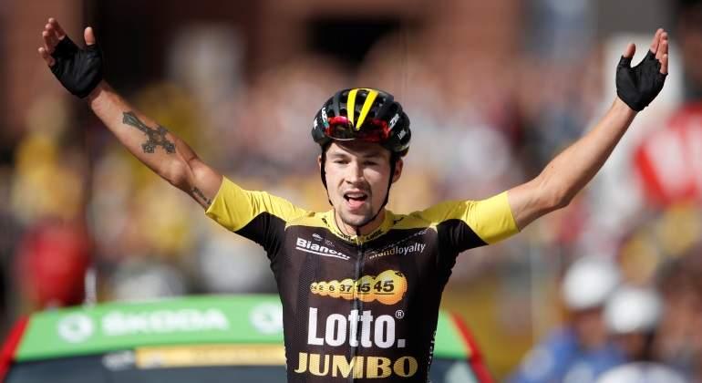 roglic-gana-etapa17-tour-reuters.jpg