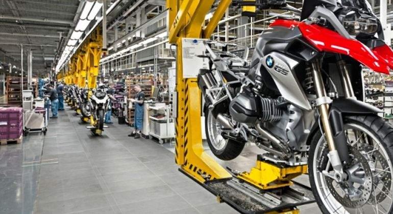 Fabrica-de-motos-Reuters.jpg