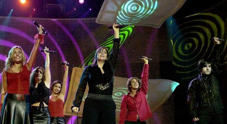 ot1-eurovision.jpg