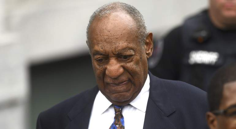 Bill-Cosby-afp-770.jpg