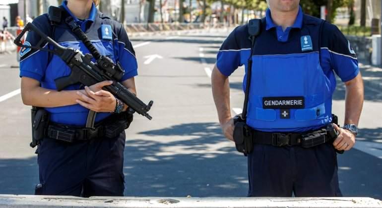 suiza-policia-efe.jpg