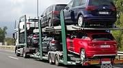 camion-mio.01.jpg