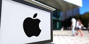 Apple anuncia un evento el 27 de marzo sobre educación
