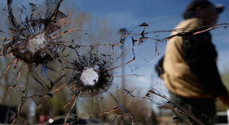 Reuters-violencia-balas.jpg