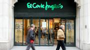 El Corte Inglés prevé facturar 1.000 millones online en 2020