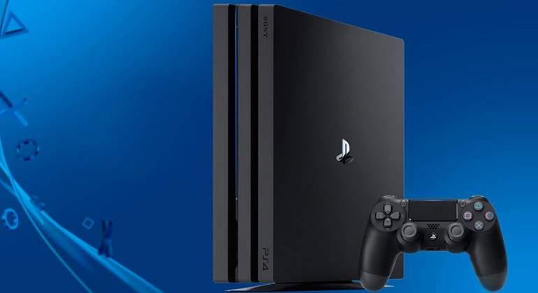 La PS4, el hogar perfecto para las cucarachas