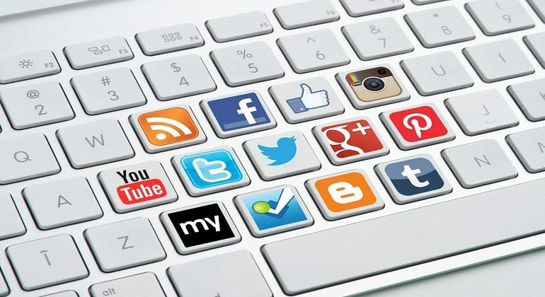 redes-sociales770.jpg