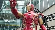 Figura-gigantes-de-Ironman-iStock.jpg