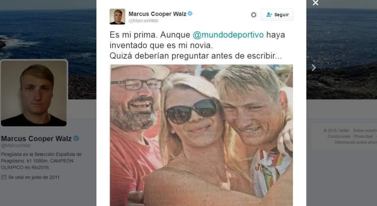 marcus-cooper-tuit.jpg