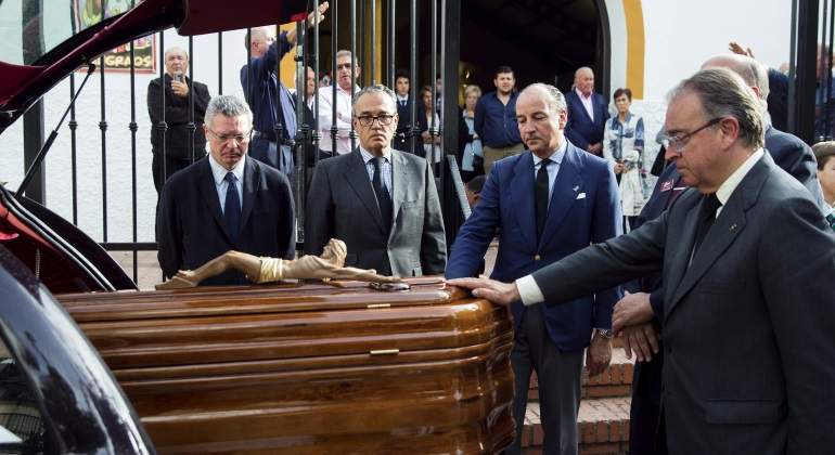 utrera-molina-funeral-efe.jpg