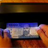 billete-chileno-reuters.png