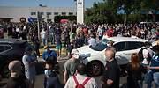 protestas-nissan-zona-franca-europa-press.jpg