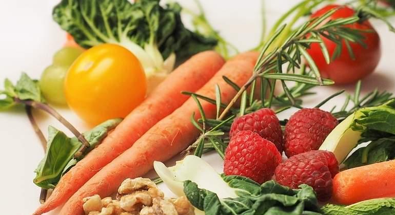 El secreto para comer más verduras y menos carne