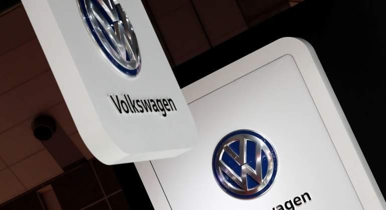 Volkswagen--reuters.jpg