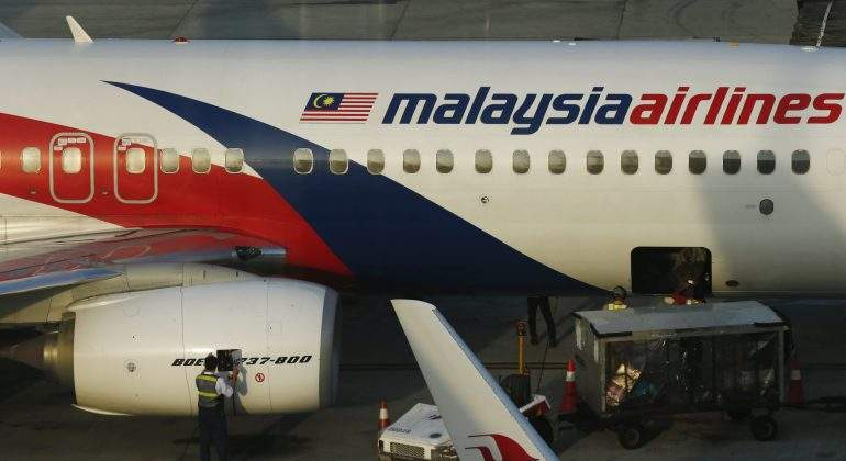 mh370-malasya-airlines-reuters-avion.jpg