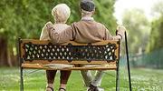 abuelos-banco-istock.jpg