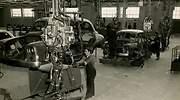 fabrica-seat-antigua.jpg