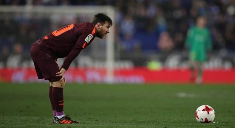 Messi--reuters-perdida.jpg