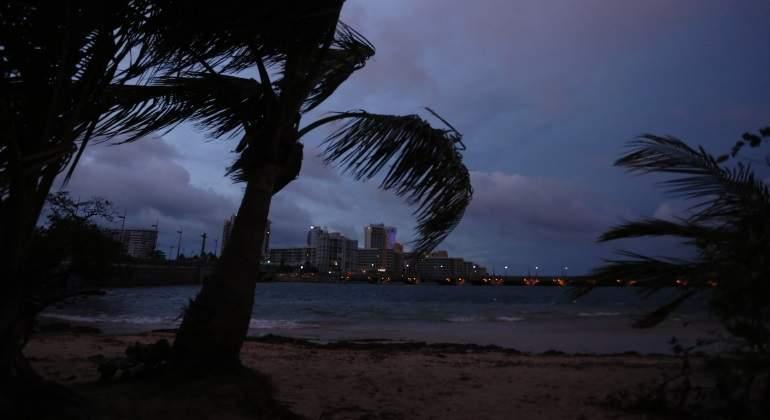 huracan-maria-puerto-rico-2-efe-770x420.jpg