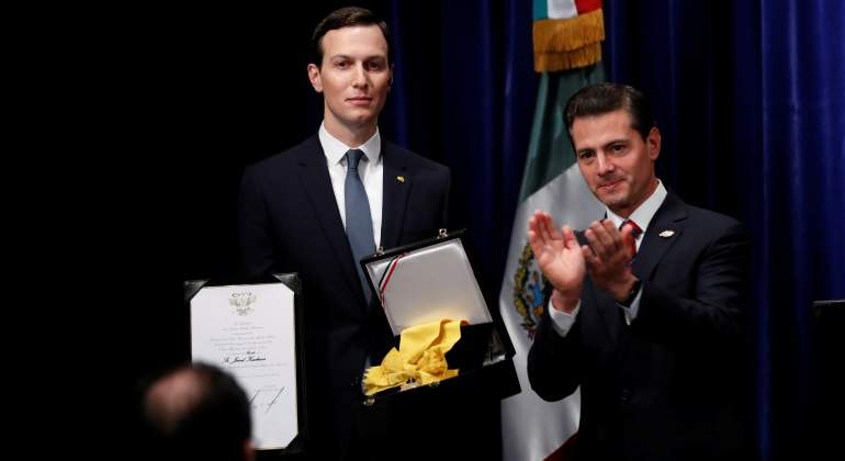 Jared-Kushner-y-EPN-Reuters.jpg