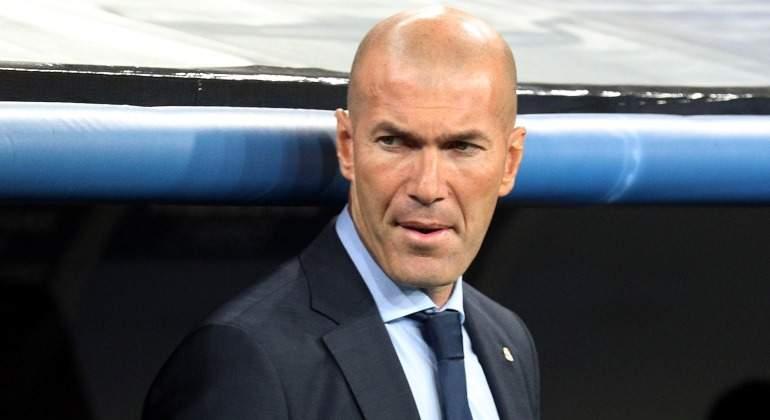 Zidane-mirada-banquillo-Champions-2017-Reuters.jpg