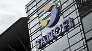 SANOFI-DEFINI.jpg