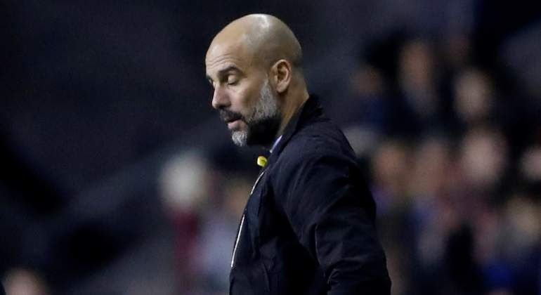 Heridas-Guardiola-reuters.jpg