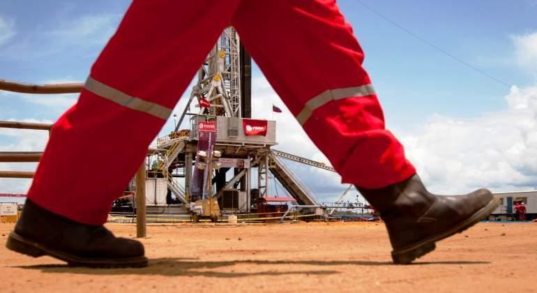 petroleo-pdvsa-venezuela-reuters.jpg