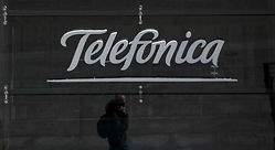 Telefónica dará la campanada si bate 8,55 euros
