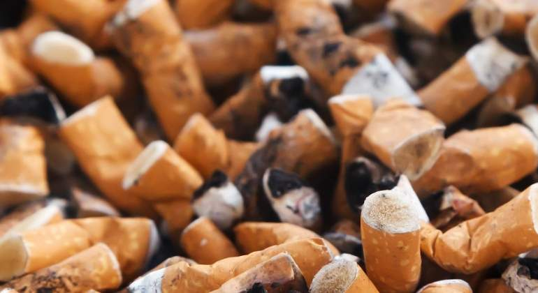 cigarros-tabaco-770x420-pixabay.jpg
