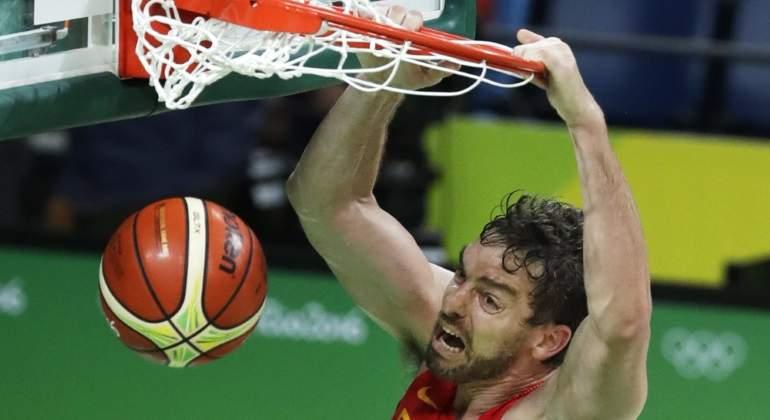 gasol-espana-basket.jpg