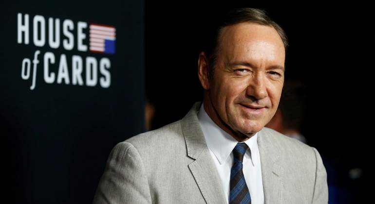 kevin-spacey-reuters.jpg